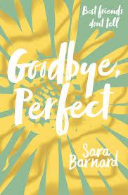 gbperfect