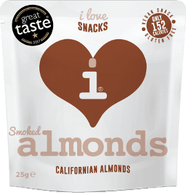 smoked-almonds-pouch
