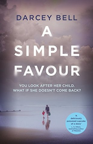 A-Simple-Favour-book-review