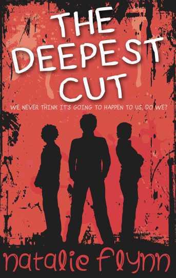 the-deepest-cut-9781682994238_hr